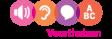 def-logopediepraktijk-voorthuizen-logo